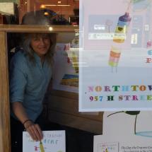 Monika Children's Books Buyer
