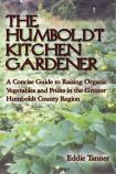 Humboldt Kitchen Gardner