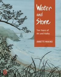 Cover Image of Water and Stone